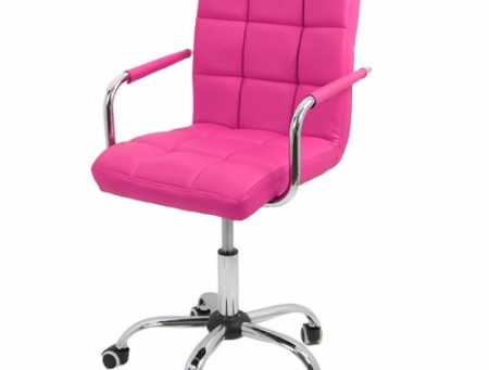 scaune-de-birou-pentru-copii-SCB-328-roz-1a-500x500